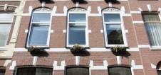 Van Swietenstraat